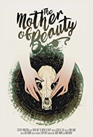 The Mother of Beauty Poster
