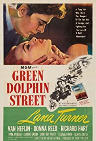 Primary photo for Green Dolphin Street