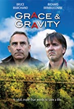 Primary image for Grace and Gravity