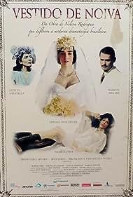 Vestido de Noiva (2006)