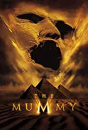 Watch Movie The Mummy (1999)