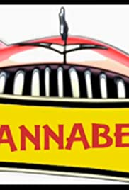 Wannabees Poster