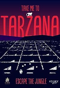 Primary photo for Take Me to Tarzana