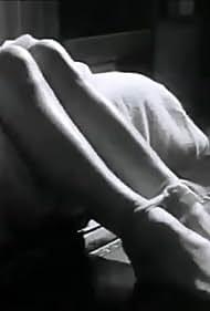 The Sentimental Agent (1963)