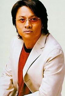 Tin-chiu Wan Picture