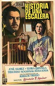 Latest hollywood movies 2016 free download Historia de una escalera [1280x800]