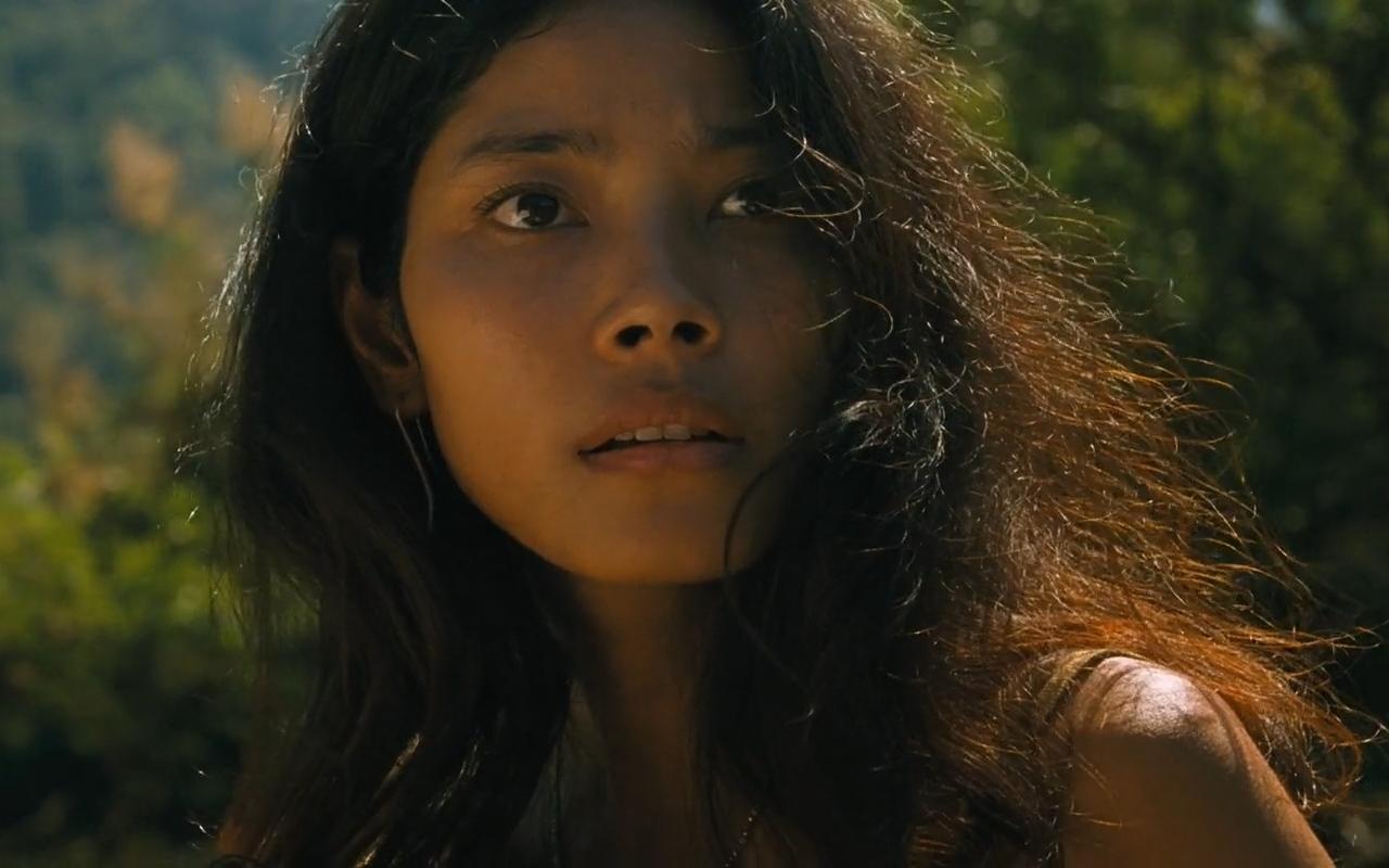 Napakpapha Nakprasitte naked (49 foto and video), Ass, Leaked, Selfie, cleavage 2019
