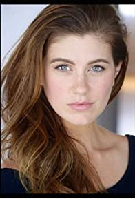 Primary photo for Laura Dreyfuss