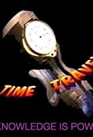 A.J.'s Time Travelers (1995)