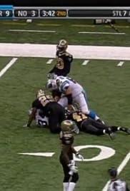 Nfl Follow Your Team Saints Week 17 Panthers At Saints