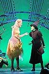Jon M. Chu Set to Direct 'Wicked' Musical
