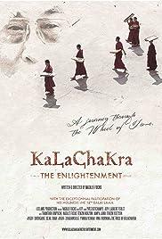 Kalachakra - L'éveil Poster