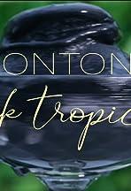 Montone: Drink tropicale