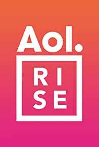 Primary photo for AOL Rise: Live Online Morning Show