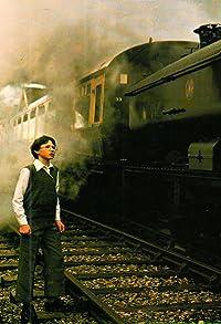 Primary photo for God's Wonderful Railway