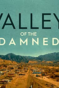 Valley of the Damned (2019)