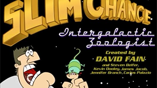 Yahoo movies trailer download Cartoon Monsoon - Slim Chance: Send in the Clones [720x594] [SATRip] [hd720p], David B. Fain, Tom Kenny