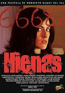 Full movie no download Hienas Spain [720x594]