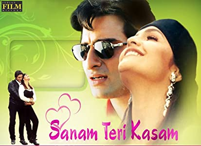 Sanam Teri Kasam full movie in hindi download