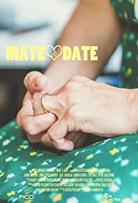 Primary photo for Mate & Date