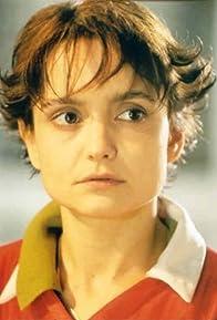 Primary photo for Dorina Chiriac