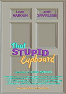 Top website for movie downloads free That Stupid Cupboard by none [640x640]