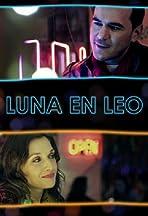 Luna en Leo