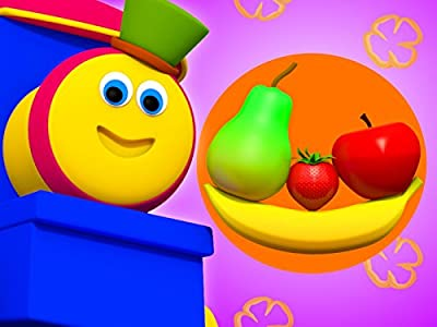 Learn colors, numbers and abcs. Abc songs for kids. Alphabet song.