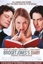 Primary image for Bridget Jones's Diary