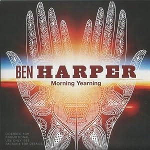 Full hd movie new download Ben Harper: Morning Yearning by Heath Ledger [WEBRip]