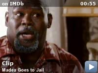 madea goes to jail full movie hd download