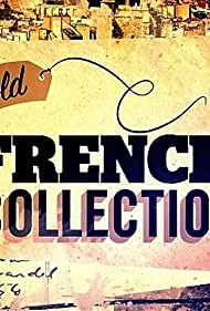 French Collection (2014)