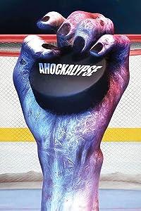 Good free movie websites no download Ahockalypse [hd1080p]