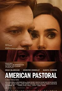 Primary photo for American Pastoral: Adapting an American Classic