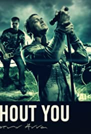 3 Doors Down: Here Without You Poster