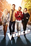 The Voice Coaches Tease