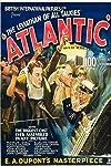 Atlantic (1929)