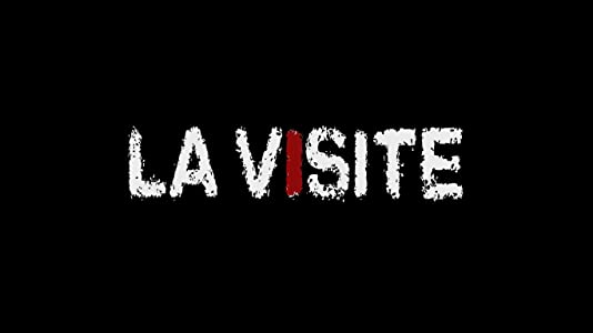 Site for downloading latest movies La Visite Canada [HD]