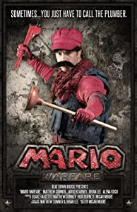 Mario Warfare tamil pdf download