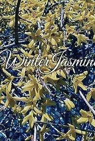 Primary photo for Winter Jasmine