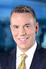 Primary photo for WGN Morning News