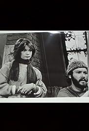 Coffee, Tea or Me?(1973) Poster - Movie Forum, Cast, Reviews