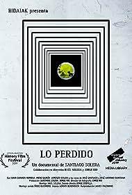 Lo perdido (2020)