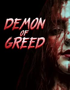 Watch free now you see me full movie Demon of Greed by none [Mkv]