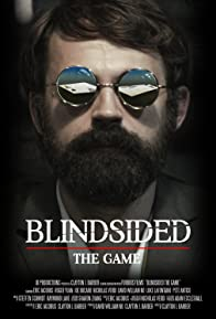 Primary photo for Blindsided: The Game