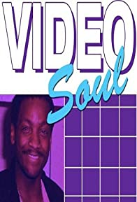 Primary photo for Video Soul
