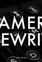 A New York Story: Gramercy Typewriter
