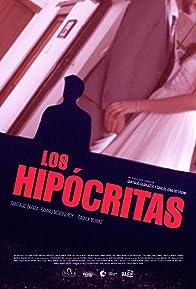 Primary photo for Los hipócritas