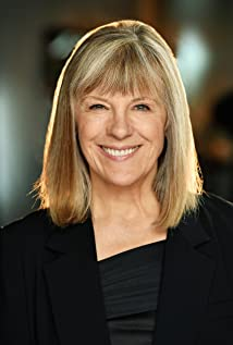 Mimi Kennedy Picture