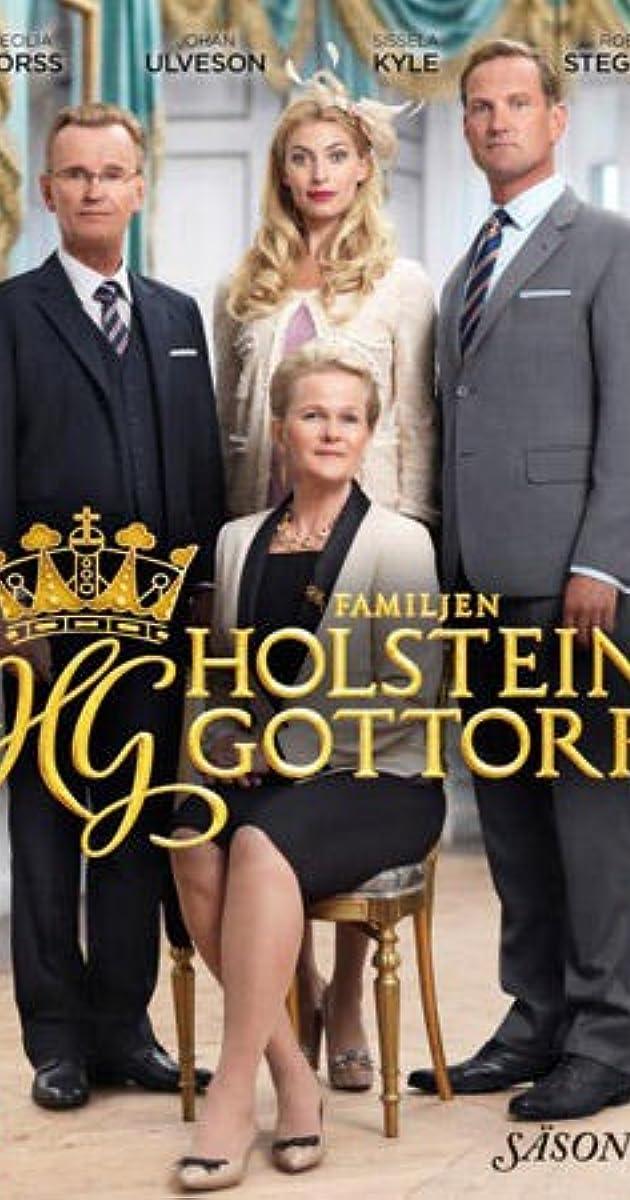 Familjen holstein-gottorp online dating